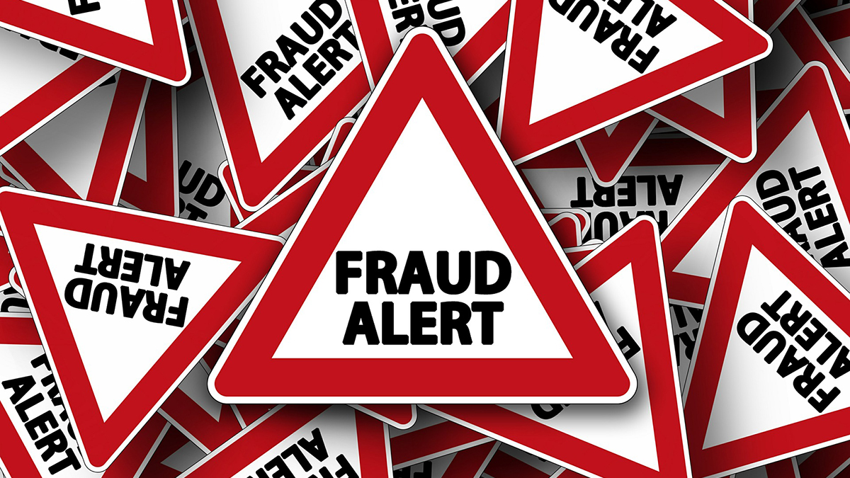 Stupendous Alerting Home Buyers Watch Out For Wire Fraud Scam With Escrow Wiring Cloud Hisonuggs Outletorg