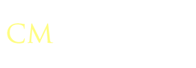 Cari McGee Real Estate Team